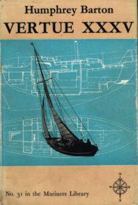 books image1