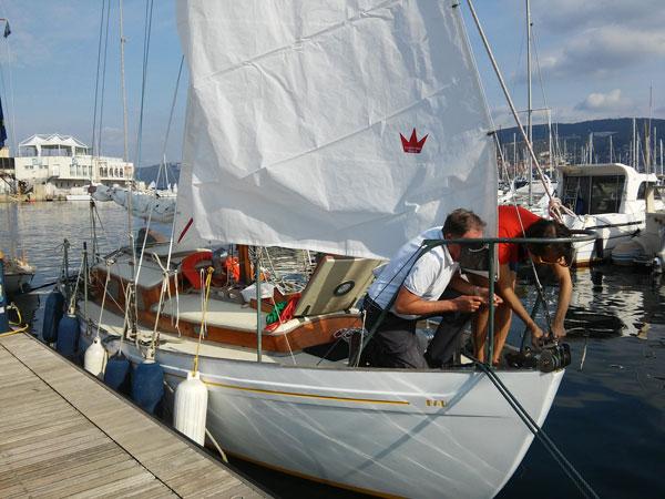 vertue yacht fab